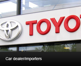 car-dealers-importers